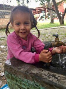 nph-water-fountain