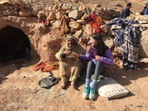 morocco-berberwillow