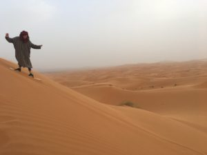 morocco-sandsurf