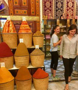 morocco-spices2